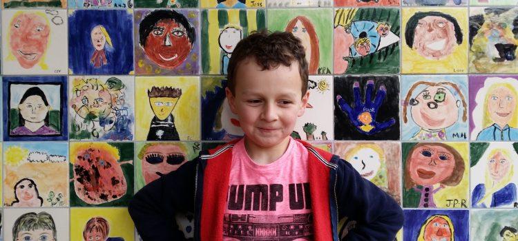 School holidays — kid-friendly Wellington: Porirua-Mana